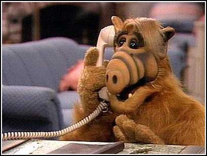 Alf (1988)
