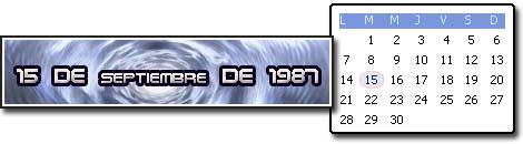 Peste equina (1987)