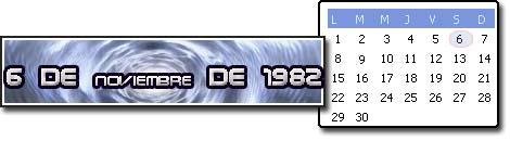 6nov1982