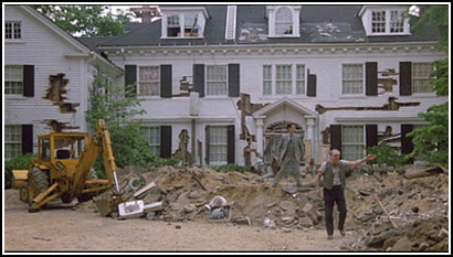 Esta casa es una ruina 1986 nostalgia 80 - Esta casa es una ruina ...