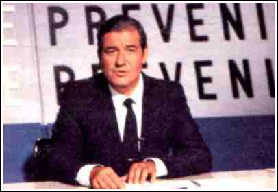 Más vale prevenir (1979-1987)