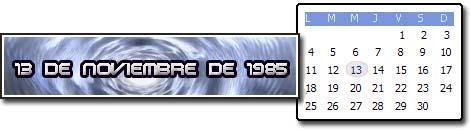 La tragedia del Nevado del Ruiz (1985)