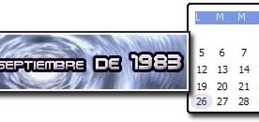 26deseptiembre1983
