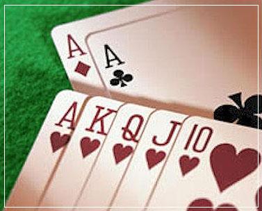 El Poker, algo más que un simple juego