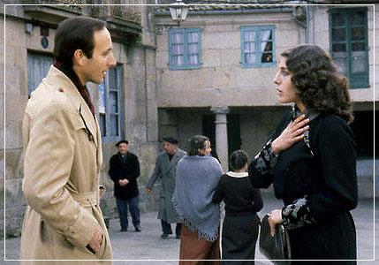 Los gozos y las sombras (1982)