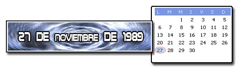 El vuelo 203 de Avianca (1989)