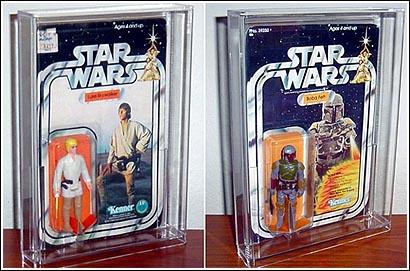 Wars Los Nostalgia Muñecos De Ochenta 80 En Star 0k8nwPO