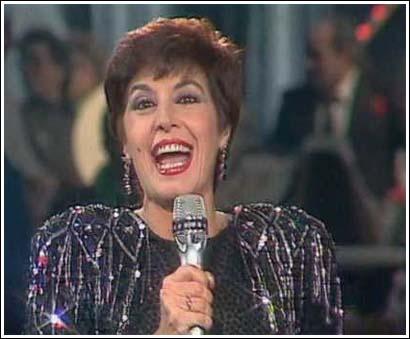 Viva el 86 (1986)