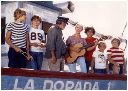 Verano Azul (1981)