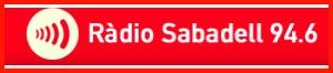 Tarda de Ràdio con Nostalgia 80