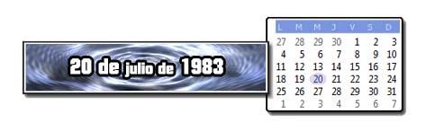 122 vidas salvadas (1983)