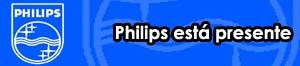 Cuando se trata de marcas, Philips está presente (1989)