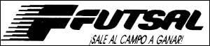 Futsal, sale al campo a ganar (1987)