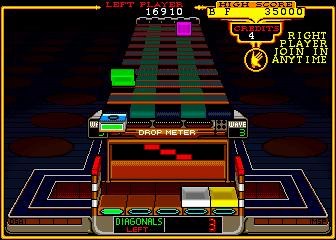 Klax (1989)