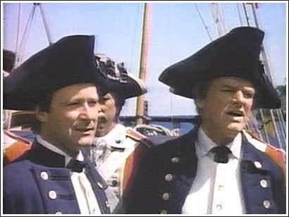 Capitán Cook (1988)