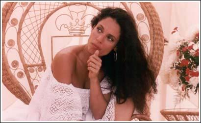 Gabriela (1987)