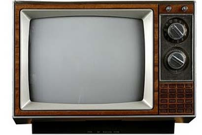 Cuando la televisión cambió de sonido en nuestro país