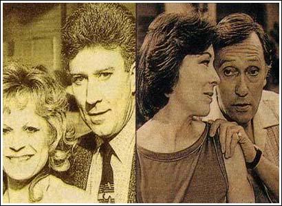 Amor y matrimonio (1988)