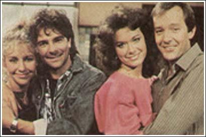 Full House (1989)