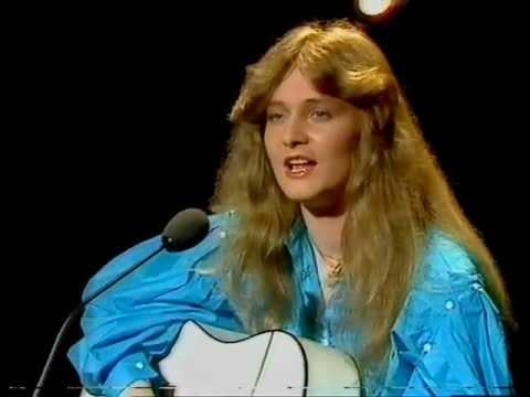 Eurovisión 1982: Nicole – Ein Bisschen Frieden