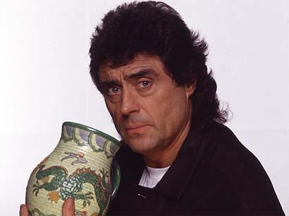 Lovejoy (1989)