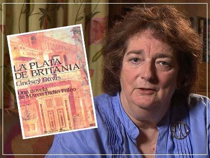 La plata de Britania (1989)