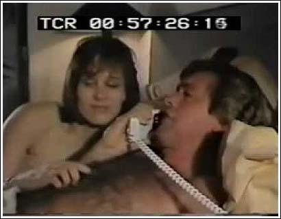 Posesión (1988)