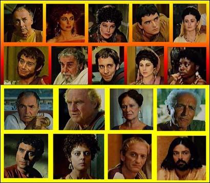 Anno Domini (1988)