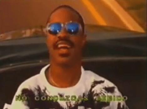 Si bebes, no conduzcas (1985)