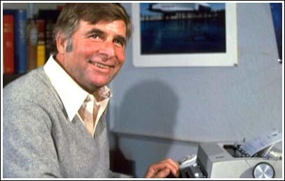 Star Trek, 23 años de éxito (1989)