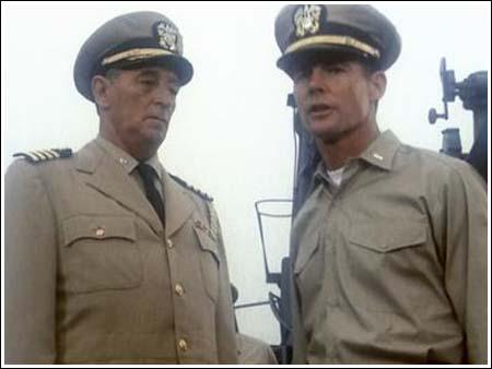 Vientos de Guerra (1984)