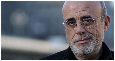 Hasta siempre Constantino Romero (1947-2013)