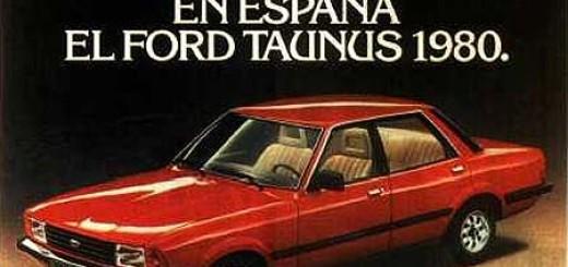 ford-taunus2