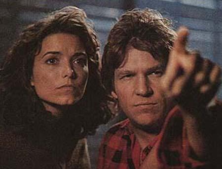 Starman (1984)