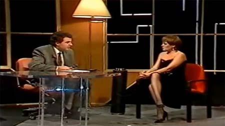 Fin de siglo (1985-1987)
