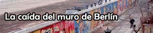 muro-berlin1