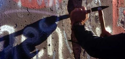 muro-berlin2