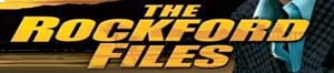 rockford-files1