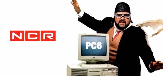 ncr-pc6