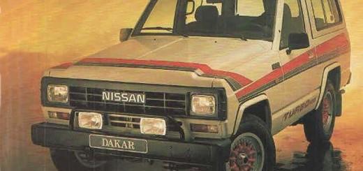 nissan-patrol-dakar