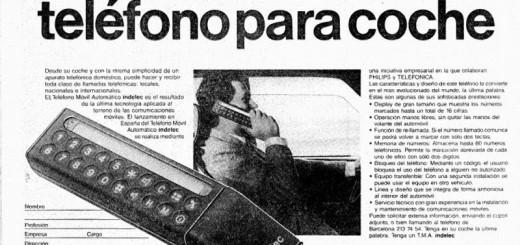 telefono-movil-indelec