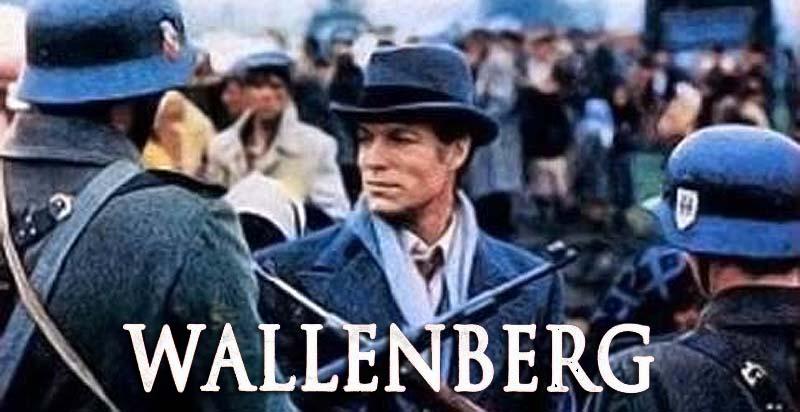 wallenberg-serie-teevision