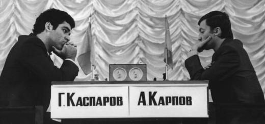 kasparov-vs-karpov