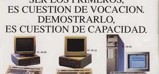 ordenadores-commodore