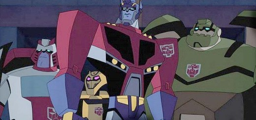 transformers-serie-television