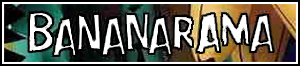 Bananarama en los ochenta (II parte)