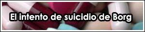 El intento de suicidio de Bjorn Borg (1989)