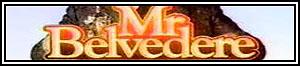 Mr. Belvedere (1985-1990)