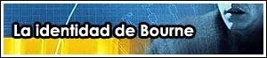La identidad de Bourne (1980)