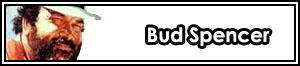 A puñetazos en los ochenta, Bud Spencer
